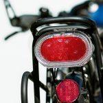Jouw Coolblue Black Friday aankoop op de fiets bezorgd?
