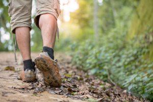 hiking shop en aanverwanten